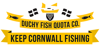 Duchy Fish Quota Company