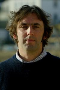 Nathan de Rozarieux