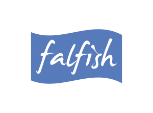 Fal Fish Limited